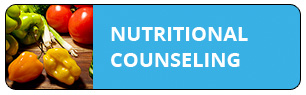 Nutritional Counseling