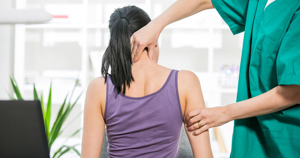How to Choose the Best Dallas Chiropractor