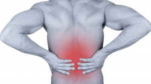 Pain management in Richardson is available at AlignRight Chiropractic.