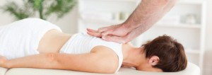 See your Richardson wellness doctor for healing massage therapy.