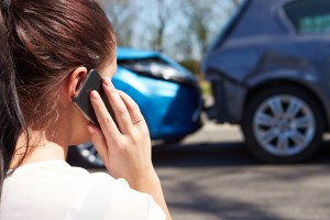 Make sure you choose the right chiropractor near me for your auto accident care.